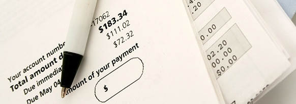 5 Big Disadvantages of Electronic Invoices
