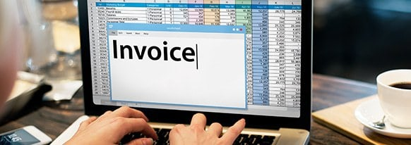 Streamline Your Statement & Invoice Printing and Mailing Today