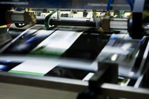 benefits of printing and mailing services